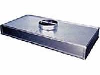 Difusor de Aire HEPA/ULPA